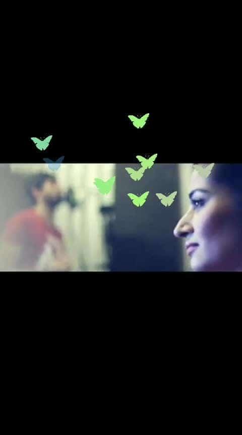 WhatsApp status Romantic song mashup ft Arijit Singh & Shreya Ghoshal #lovlyness #mashup_of_songs #bollywoodmakeup #oldisgold #awesomevideo #sonunigam #viralvideo #prankchallenge #youtubevideo #valentinesweek #filmiduniya #bhabijigharparhain #bigboobs #fbb #tagforlikes #google #amitbhadana #ashishchanchlanivines #bbkivine #kashishvohra
