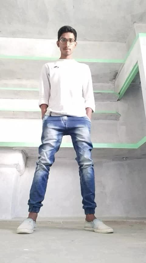 #dancerlife #just_beat_it #musicbeats  #fitness #stylish #classicman #men-fashion