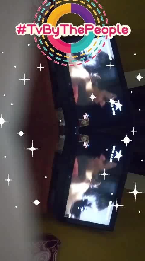 #glitter #tvbythepeople