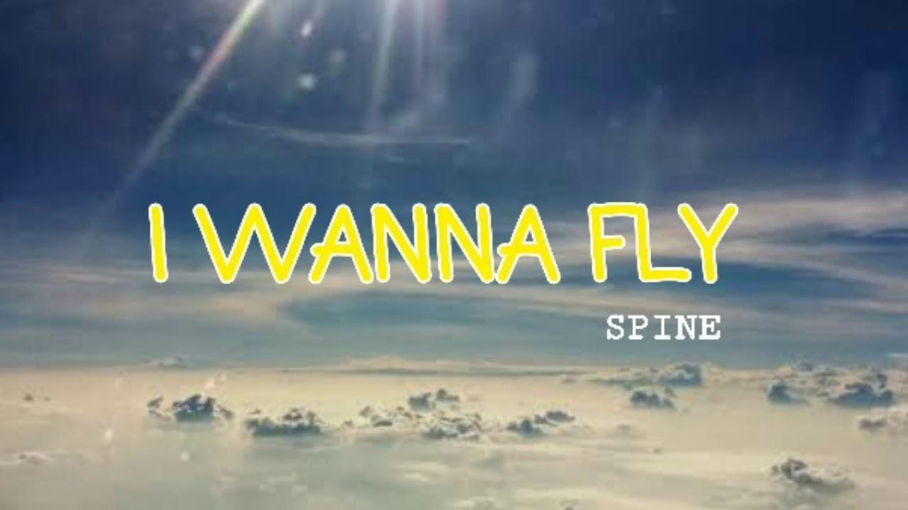"Listen My New Single ""I Wanna Fly"" #music #rap #rapper #rapsong #newsong #bestsong #hindisong #newhindirap #hindirap #newsongs #latestsongs #original #musicvideo #music #video #videosong #song #official #hindirap #newsong #rapsong #rap #rapper #honeysingh #badshah #raftaar #ikka #eminem"