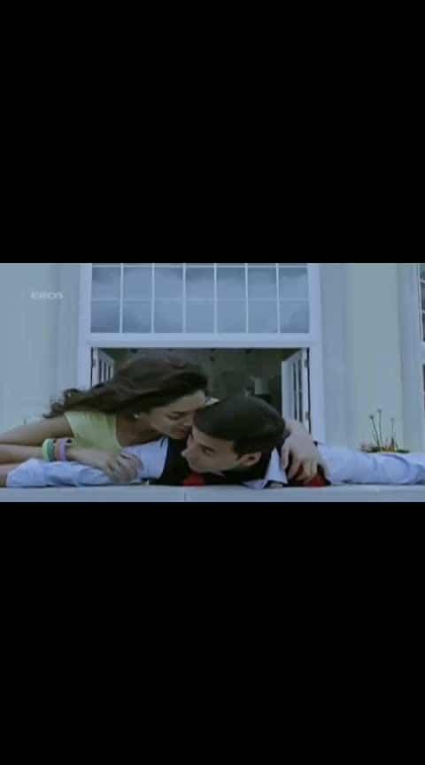 #roposo      #roposoviews     #youtubeindia      #youtubecreators     #facebook     #instagram      #new     #video      #comedy     #tag     #view     #earn     #money     #harshbeniwal     #bbkivines     #funny      #desi    #romance      #world_shotz     #viralvideo     #roposoapp  #sexy-look   #sexy-look    #sunnyleone    #sunnyleonepics   #roposoapp   #featurethisvideo    #money #followusonroposo   #roposo  #roposo-comedy   #funny #funny_video