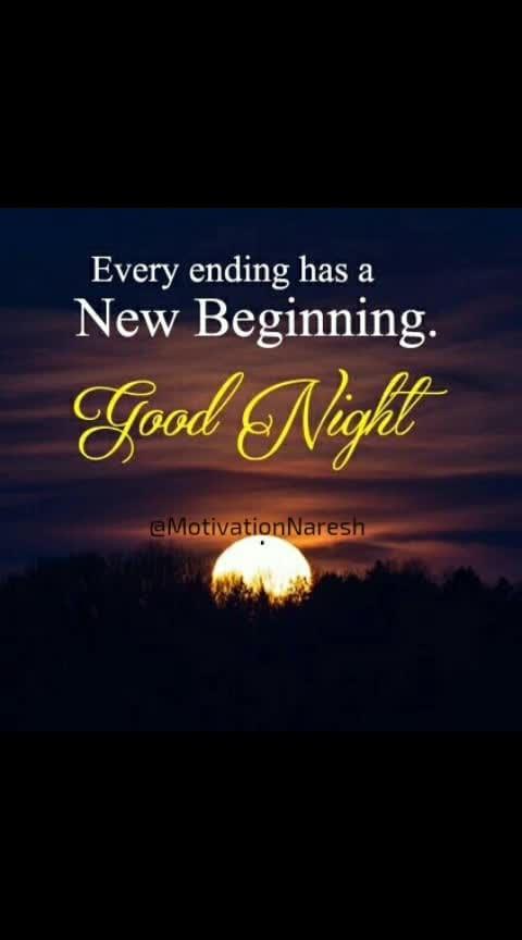 Good night friends...  #goodnight #roposo-goodnight #night #goodnightpost #goodnightfriends