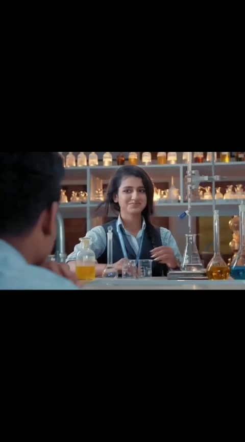 #indian #indiana #incredibleindia #india #indianhair #indianwedding #indianfood #indiapictures #indianapolis #indianbride #indianfashion #indians #indiaclicks #vscoindia #ig_india #indianocean #indianphotography #virginindianhair #india_gram #foodtalkindia #indiagram #indianajones #indiangirl #storiesofindia #cartagenadeindias #indianstyle #streetsofindia #indianblogger #dubsmashindia #igersindia #westindian #indianweddings #indiansummer #indianwear #travelindia #lonelyplanetindia #igramming_india #instaindia #indianfashionblogger #indiancuisine #india #indian #incredibleindia #indiana #indianhair #indianwedding #indianfood #indianapolis #indiapictures #indianfashion #indians #indianbride #indianocean #indianwear #indiaclicks #indiansummer #ig_india #vscoindia #indianphotography #virginindianhair #india_gram #foodtalkindia #indianajones #indiagram #indiangirl #cartagenadeindias #indianstyle #storiesofindia #indianblogger #streetsofindia #igersindia #dubsmashindia #westindian #indianweddings #travelindia #lonelyplanetindia #instaindia #igramming_india #indiancuisine #indianfashionblogger #southindian #photographers_of_india #india_clicks #indianjewelry #indianbridal #everydayindia #indiapaleale #southindia #inspiroindia #indianphotographers #indianjewellery #igindia #indiagate #madeinindia #littleindia #indiandesigner #indiandress #gf_india #indiaink #indiatravelgram #indiancinema #indiaphotos #indianmotorcycle #indianbeauty #indialove #indiaphotosociety #indianstories #gatewayofindia #indianyoutuber #indiatravel #incredibleindiaofficial #indianfestival #makeinindia #indianwells #indianculture #streetphotographyindia #americanindian #indianclothes #india_ig #bajuindia #indianart #clevelandindians #bigfatindianwedding #indiaig #igersindiana #indianmodel #indianrailways #indiafashion #indiaincredible #iloveindia #indianapoliscolts #indianoutfit #indianink #indianapacers #windians #indianringneck #exploringindia #indiancouture #indiangirls #indianarmy #teamindia #dailyl