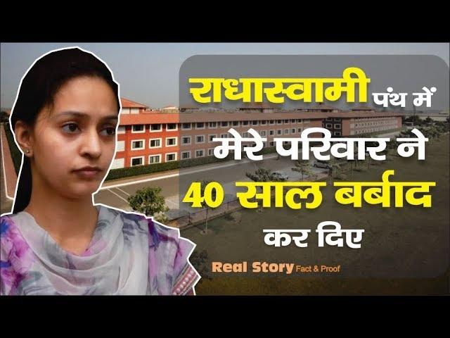 #Ambala #Bhiwani #Faridabad #Fatehabad #Gurgaon #Hisar #Mahendragarh #Jhajjar #Kaithal #Karnal #Kurukshetra #Mewat #Palwal #Panipat #Rewari #Rohtak #Sirsa  #Sonipat #Yamunanagar #xxx  #xxxmovie  #xxx18  #xxxfilm  #xxxvideo
