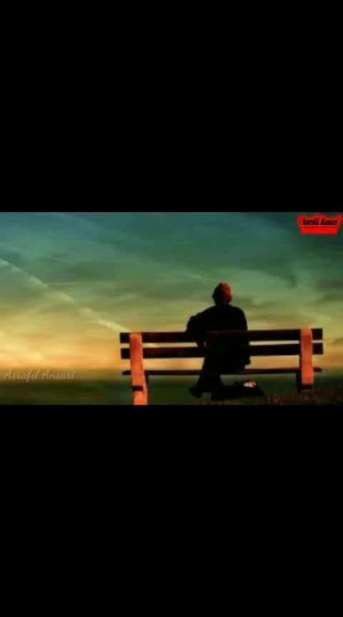 #guru #love #songs