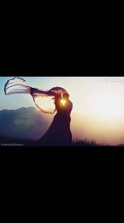 #melody #love #old-is-gold #old #song #oldsongs #love #tamilnadu #tamil #roposo-tamil #tamilmovie #tamil-actress #hero #heroine