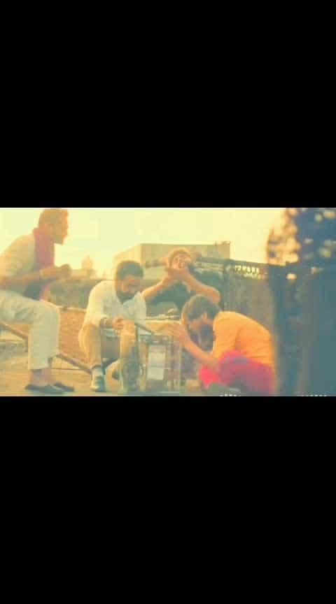 Note - Bhoora New Punjabi song whatsapp status #ropo-punjabi #whatsaapstatus #songs