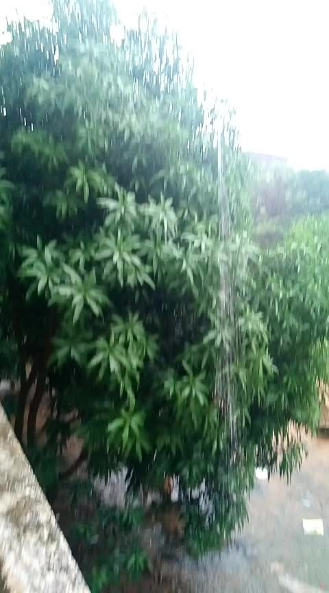 #rainydays