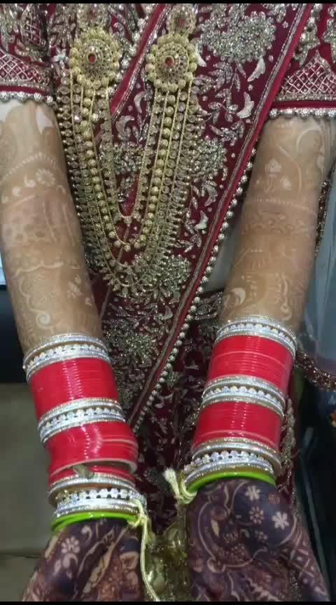 #Diwali #actashim #balleballe #facemoji #garba #kwaigames #kwaiduet #fingerdance #desilife #bollywoodstar #PrankChallenge #balleballe #comedyjodi #myfavouritedialogue #kwaikoin #rangoli #showertime #happydiwali2018 #kwaiindia #kwai #myownmv