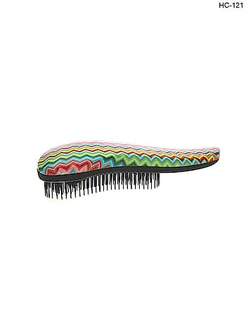 Hair comb or hairbrush is there in every woman's accessory collection. We at Anuradha Art Jewellery offers a beautiful range of handmade superior quality hair comb. To see more attractive designs of hair accessories click on this link: http://bit.ly/2Fw9TDt #haircomb #hairbrush #hairstraightenerbrush #besthairbrush #roundhairbrush #boarbristlebrush #hairbrushset #professionalhairbrushes #bridalhaircombs #bridalhaircombs #menshairbrush #ceramichairbrush #weddinghaircombs #roundbrush #hairstylerbrush #hairdressingbrushes #flatbrushhair #hairrollerbrush #brushforcurlyhair #hairbrushonline #woodenhairbrush #combforhair #minihairbrush #decorativehaircombs #anuradhaartsjewellery