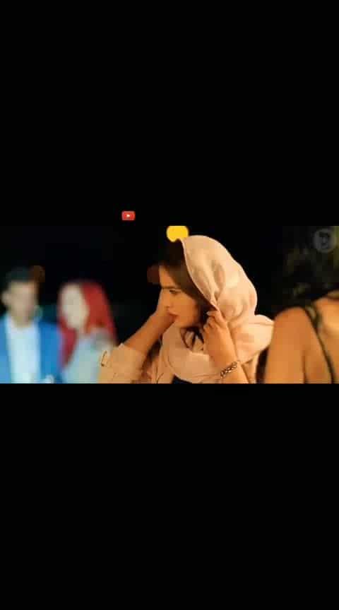 #instalove #loveit #lovely  #mylove #loveher #lovehim #loveyou #iloveyou #naturelove #inlove #goals #loveforever #love4life #snypechat #beautiful #girl #boy  #boyfriend #couple #girlfriend #cute #romance #beautiful #bae #relationship #kiss  #couplegoal #forever  #wedding