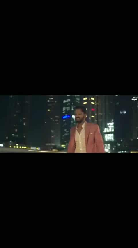 #sakhiyaan #maninderbuttar #latestsongs #trendingvideo #ilovemusic #punjabistatusvideo #punjabisinger #favoritesong #trendingnow #punjabi-gabru #best-song #melodysong #love-song #hitsongs #punjabivideo #punjabimusic