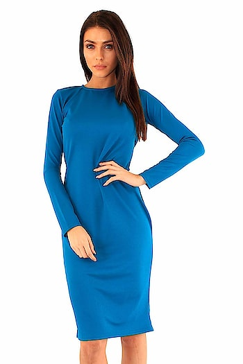 here are some products like dress, mini dress, jumpsuits of low price from the house Trendevr , For purchasing click on this link:- https://www.amazon.in/s/ref=w_bl_sl_s_ap_web_1571271031?ie=UTF8&node=1571271031&field-brandtextbin=Trendevr  #dress #womendress #jumpsuits