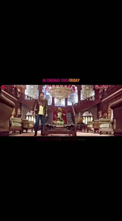 #trailer #movie #movienight #movietime #roposo-movie #moviereview #moviescenes #moviesongs #movietrailer #moviecutstatus #moviepromotion #movieposter #movieposter #bolly #bollywoodmovie #bollywoodreplicasuits #bollyfashion #bollywoodhot #new #new-youtube #newwatch #newwdayye #love-song #ropo-love #ropo-good #ropo-style #ropo-beauty #bollywooddress #panjabisong #punjabi-gabru #haha-tv #roposo-haha #haha-funny #haha_tv #roposo-hahahaha #haha #hahatv #haha_funny_video