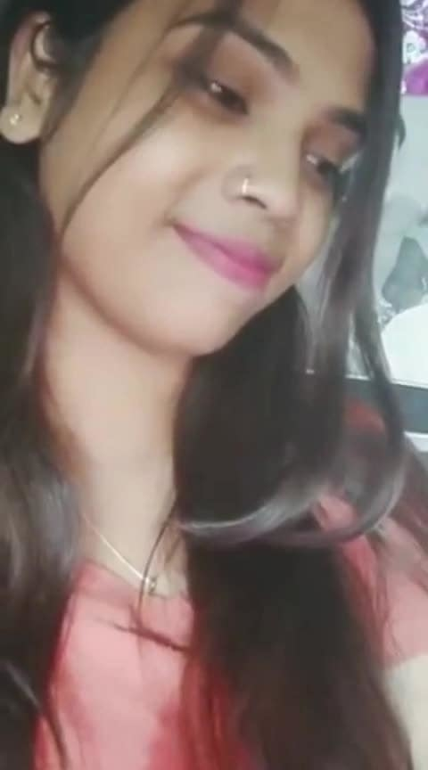 #dialogues #distancewalapyaar #long-distance-relationship #ropso-love
