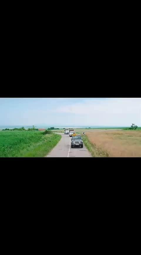 #tamilbgm #tamilsong #yuvan #hiphoptamizha #vijay #ajith #thala #thalapathy #anirudh #sivakarthikeyan #tamilcover #tamilmovie #biggbosstamil #vijaytv #imaikkaanodigal #natpu #tamillovesong #96 #nayanthara #sarkar #illayaraja #meyadhamaan #priyabhavanishankar #arrahman #supersinger #tamiltiktok #kollycinema #vikram  #keerthysuresh