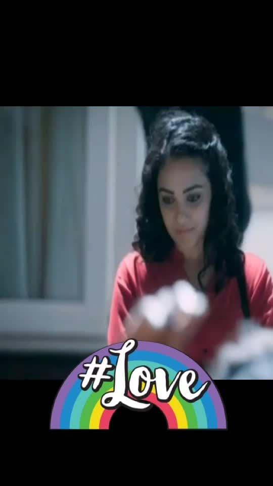 #crazysong💖💖 #arr #dulquersalman😊😊 #love