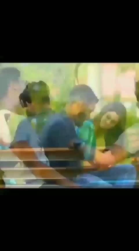 #rops-style  #ropso-love  #bolllywood  #fans  #hitmeup  #dhokha  #dhokebaaz  #jhuthe