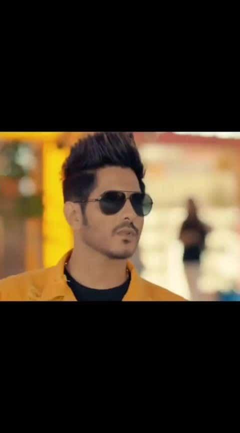 #jassbajwa #punjabi #song #officialwear
