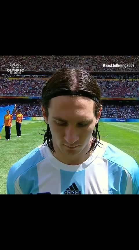 #messi #argentina