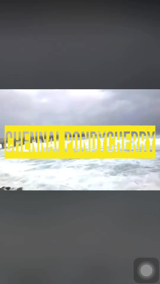 #chennai #chennaievents #raining #rainydays #rainydayz