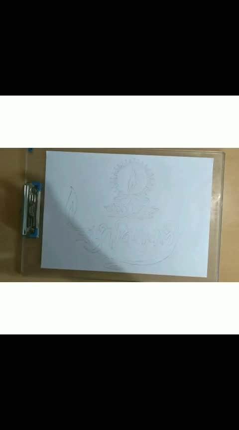 #art #toptags #artist #artistic #artists #arte #artlovers #instaartoftheday #myart #artwork #illustration #graphicdesign #artstagram #color #bestartfeatures #instaart #painting #drawing #art_community #paintings #watercolor #watercolour #ink #creative #sketch #sketchoftheday #pencil #artistsofinstagram #artistsoninstagram #artoftheday #art #toptags #artnerd #artsy #painting #sketch #drawing #arts_help #artfido #artshare #worldofartists #art_spotlight #art_collective #artsanity #supportart #arts_gallery #igart #pencildrawing #sketchbook #fineart #spotlightonartists #originalart #artvisual #art_worldly #instaartist #disegno #art_empire #artfeauture #art #toptags #watercolor #watercolour #artist #aquarela #painting #aquarelle #watercolorart #watercolorpainting #illustration #traditionalart #artstagram #aquerello #bestartfeatures #aquarela #aquarellegallery #drawing #art_community #aquarell #watercolorillustration #watercolour_gallery #watercolorwork #creative #sketch #sketchoftheday #top_watercolor #artistsofinstagram #artistsoninstagram #artoftheday #draw #drawing #painting #color #paint #toptags #drawings #sketch #drawn #disegno #beautiful #desenho #sketchbook #like #artlovers #illusration #galleryart #ig_artistry #sketch_daily #igers #illustrator #artistic_share #art_we_inspire #artwork #creative #instaart #artist #art #artstagram #anime #manga #toptags #otaku #kawaii #animegirl #animedrawing #animelove #animeworld #animeart #animelover #naruto #fairytail #tokyoghout #attackontitan #animeboy #onepiece #bleach #swordartonline #aot #blackbutler #deathnote #shingekinokyojin #cosplay #snk #narutoshippuden #sao #yaoi #kaneki