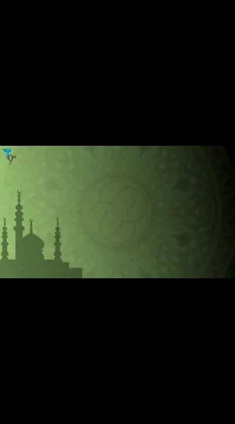 Id-e-Milad Mubarak Ho dosto #miladunnabi #eidmubarak #eidspecial #sunni #religious #muslim #celebrations #celebrate #allah #muhammadsaw
