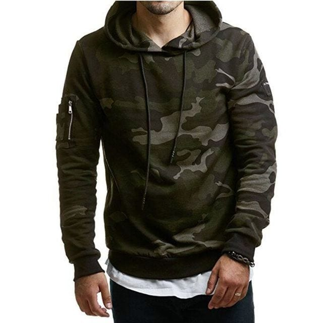 """The hoodie is a staple of any man's closet, in the royal university hoodie that served you to graduation, to the   <a href=""""http://www.printvenue.com/c/embroidered-hoodies"""">embroidered hoodies</a>  that your ex-girlfriend forgot that you occasionally hold near you.  However, did the hoodie come out of? What crazy genius stitched it and took the hood of a coat?  The hoodie has been around for centuries in 1 form or another. In other words, if you would like to count the ponchos folks wore as the large and hoodies in the Middle Ages. Called""""chaperons,"""" these flexible parts of peasant couture were demanded wear for outside labourers (re: 99.9 percent of their population) and travelers, for whom it awakened as a sleeping bag.  The hoodie because we know it came into existence. They were produced by Champion (subsequently called the""""Knickerbocker Knitting Company"""") for outside employees in upstate New York who, like their ancestors, had tall and big hoodies to remain warm and keep the snow off their heads.  However, the chaperons did not take off before the 70s, once they became symbols of rebellion since skateboarders and graffiti artists: both teams that had to remain when obscuring their faces adopted them. Beginning in these communities, the hoodie disperse to hip hop music arenas and the punk.   THE RISE OF THE HOODIE  Hoodie culture actually took off at the'90s when the soul of rebellion spread to countless disaffected high school children the minute they turned on MTV and discovered Smells Like Teen Spirit for the very first time.  Now, because the mainstream acceptance of 90s and early 2000s at the' rap and alt rock, the hoodie is far removed from the renegade roots. There are hoodies for women and men regardless of their style.  Hoodies for men are a godsend for men who have particularly on those days when you only need to throw something without worrying about it looking odd and roll out of bed."""