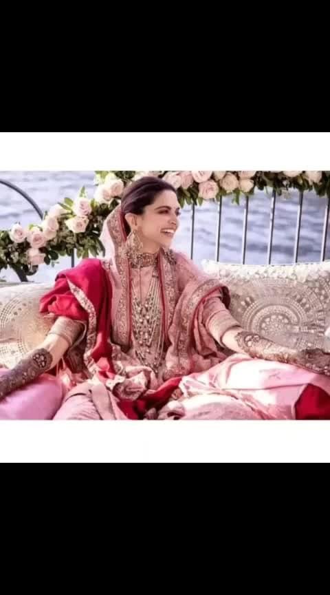 Deep veer #wedding-suits-designer #deepveerwedding