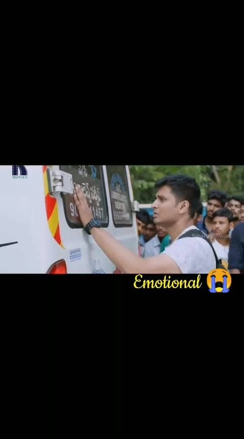 #kirrakparty #emotional_scene #superb #excellent_scene #nice_acting #welldone 💘#sonice