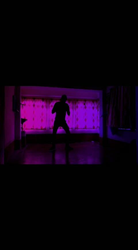 naah song Freestyle dance #dance #dancemusic #roposo-dance #dancecategory #danceing #dancevideos #dancestatus #whatsappvideos #whatsappstatussong #whatsapp_status_video