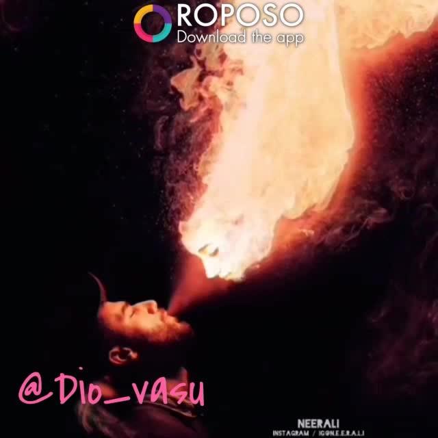 #kurumba  #kidzmoda  #kidslove  #owncreation  #roposo #tamillove  #vasu #dios  #roposo-tamil