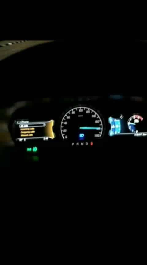 #fullspeed #car #drive #me #enjoyinglife