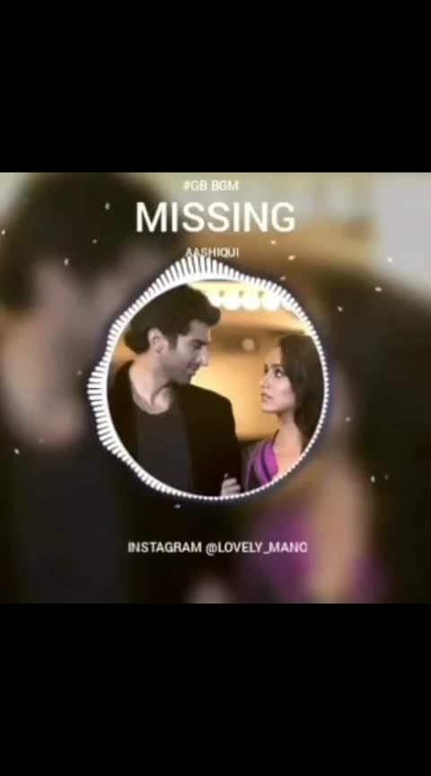😢😢😢 #miss #missing #missyou  #imissyou #missed