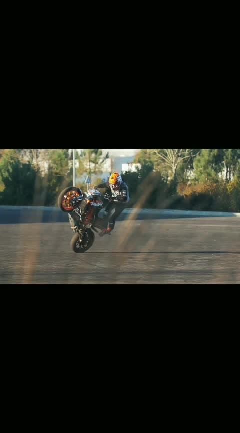 #stuntlover