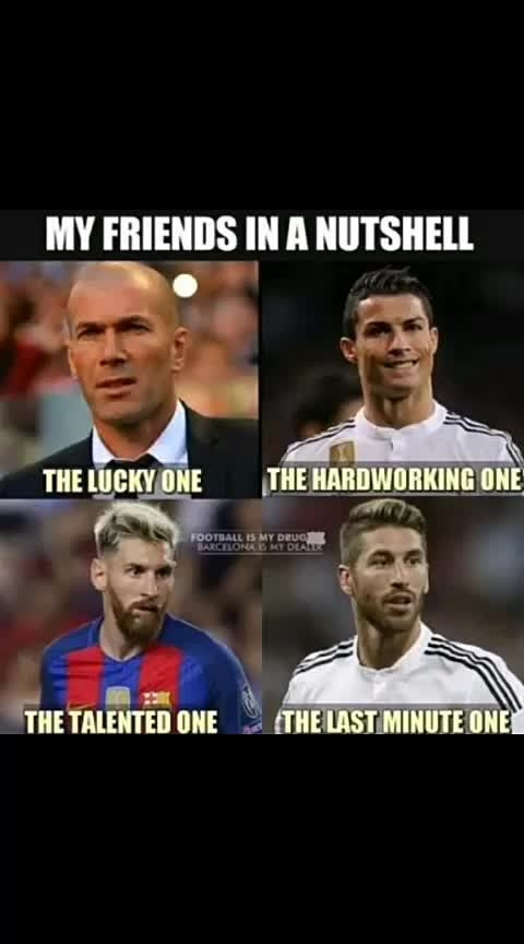 #footballmoments #footballfever #footballgame #roposo-meme