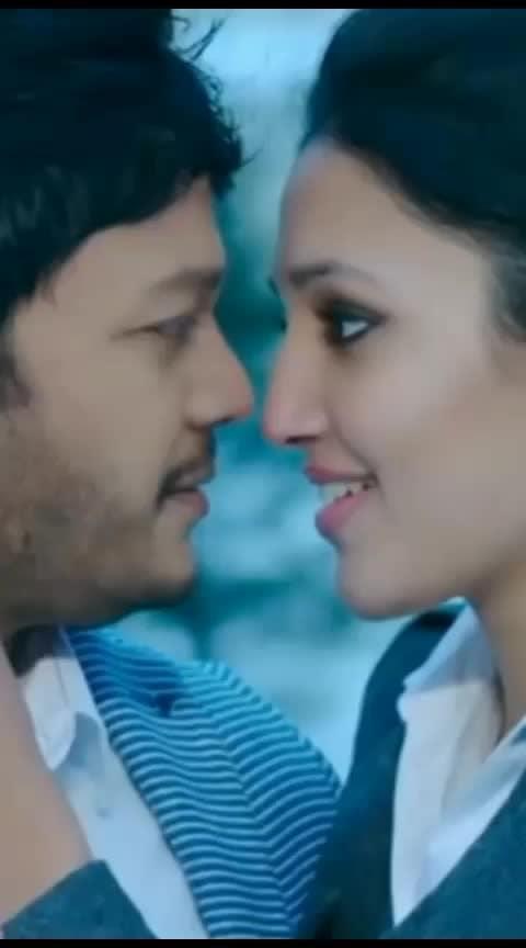 #sariyaagi #goldenstar #love #beats #roposobeats