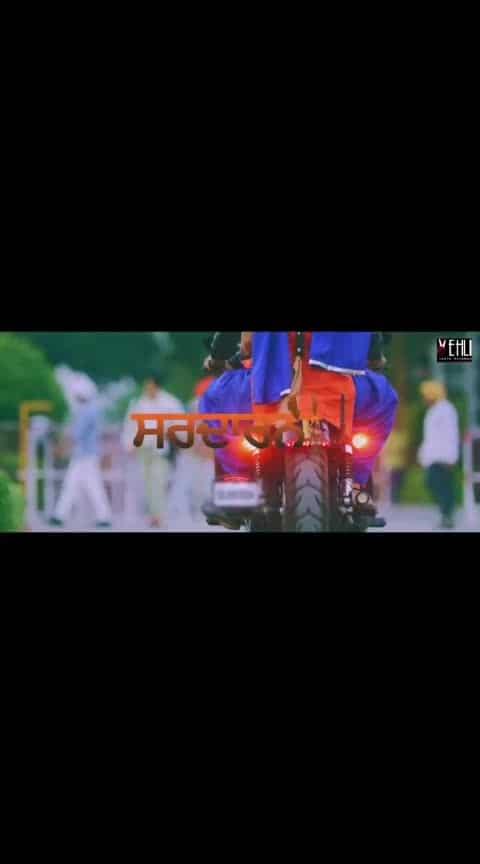 #superhit_song#sardarni#👌👌👌👌👌👌👌👌