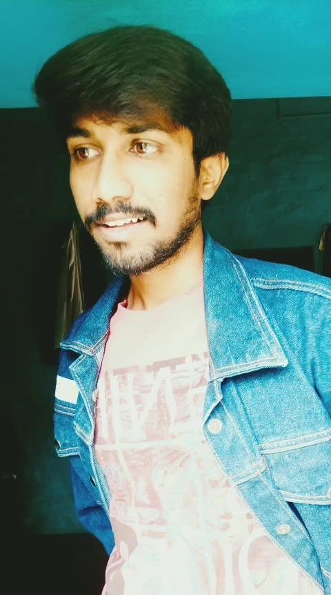 #nuvvunakunachav #venkatesh #arthiagarwal #trivikram #jakeerrj