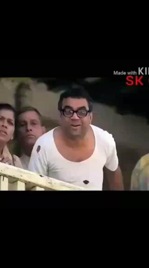 #roposo #instagram #hindi  #dialogue #dialogues #facebook #johnabraham #movie #bollywoodstyle #manyasurve #john #attitude #love #status #hindicomedy #bollywoodvideos #bollywood #breakup #watching #shoutout #don #villain #emiwaybantai #raftaar #salmankhan #salman #shahrukhkhan #shahrukh #desigirl #hot  #kiss #kissing #hotscene #comedycircus #comedyclub #emaranhashmi #sexy #katrinakaif #viratkohli #anushkasharma #deepika #deepikapadukone #ranveer #ranveersingh #sexydress #hotness #hotgirl #hotgirls #funny #comedy #gujraticomedy #laugh #new #girls #newcomedy #newgujrati #famous #newfunny #videos #funnyvideos #funnyvideo #2018 #2017 #2019