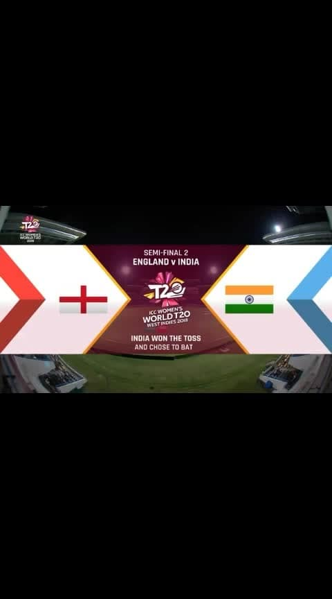 #cricketfever #women_cricket #sportstv