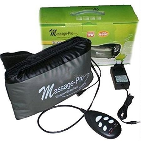 here are some products like wireless microphone, artificial flowers, weightloss cycle, slimming belt of low price from the house Supermarche , For purchasing click on this link:-  https://www.amazon.in/s/ref=bl_dp_s_web_0?ie=UTF8&search-alias=aps&field-keywords=Super+Marche  #weightlosscycle #slimmingbelt #artificialflowers #wirelessmicrophone #mic