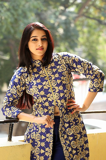 Mouryaani stills at LAW movie Success Meet https://www.southindianactress.co.in/telugu-actress/mouryaani-law-success-meet/ #mouryaani #southindianactress #teluguactress #tollywood #tollywoodactress #indianactress #indiangirl #indianmodel #actress #fashion #style #indianactress #southactress #southgirl #navel #actressnavel