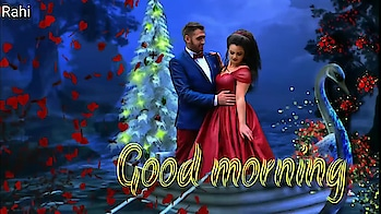 #good----morning #goodnight #roposo-goodnight  #love #alltimehit #love----love----love #danjer #dancers# roposomen# tizonophotoworks #jump #jumping #jumpropevideos #omg💏💕 #omgcrazy #loveness #hitsongs #hotsong #loversuperb #newsupdates #2018best_song#loved it #love-with #loving... #loving  #loved it #for love.... #lovely day with lovely flowers #love-songs #love----love----love #lovestatusvideo #love_status #goodnight #roposo-goodnight #goodnightfriends #goodnightguys #romantic #romanticsong #romanticplace #romanticstatus love status...😘😘#love   #loveness   #love  #denim-love   #in-love-   #love_song   #solove   #love- #live   #love- #♥️love♥️  #love   #love 😘  #ropo-love   #in-love- #love👩❤️👨 #love-is-only-love  . #selie love...self love😍😘  #denim-love 😍😘  #love_status  #_love_status   #lovestatuswhatsapl   #love_status   #ropos-good-morning  #good-morning  #goodmusic  #oldsongs  #hitsongs  #hotsong  #loveyouguys  #singer  #status  #2018status #roposo-goodnight #goodnight #goodmusic #googly #goodnightfriends #goodeveningpost #good-night-guys #google #goodlooks #goodthings #good-morning-guys #good----evening #goooodmorningggggggg #bestsong #kick #roposo-comedy #comedy #comedi #comedy_video #comedy_view #fun ##funnyvideo #funnypost #fannyvideos #fann #jocks #jocker #jocker_fans #roposo-dance #dance_is_my_life #comedynight #love #love #pyarekdhokahai #stars