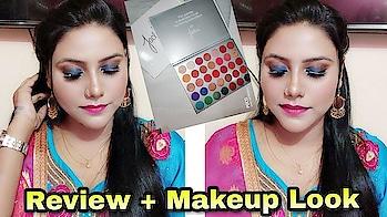 #weddingmakeup #bridal-makeup #eye-makeup #makeup #cosmetic #lipstick #mac #makeup
