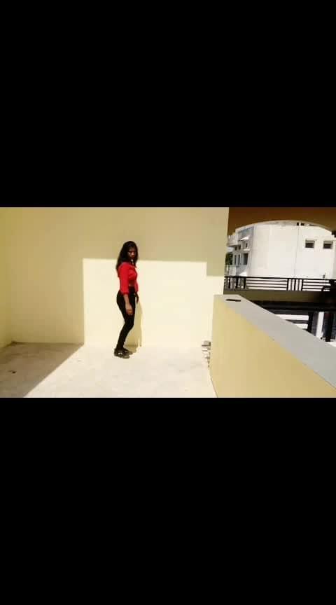 #ludosong #ludodance #dancelove #danceforfun