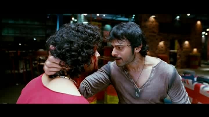 #prabhas #superstyle #rebel_star #excellent #love😍😍😍😍😍
