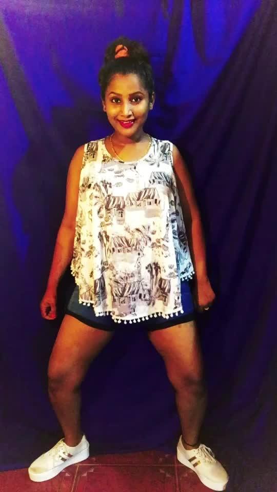 #milegi-milegi #roposodance #dancerslife #itemdance #hottie #solove #roposolove @roposocontests @roposotalks @shai1