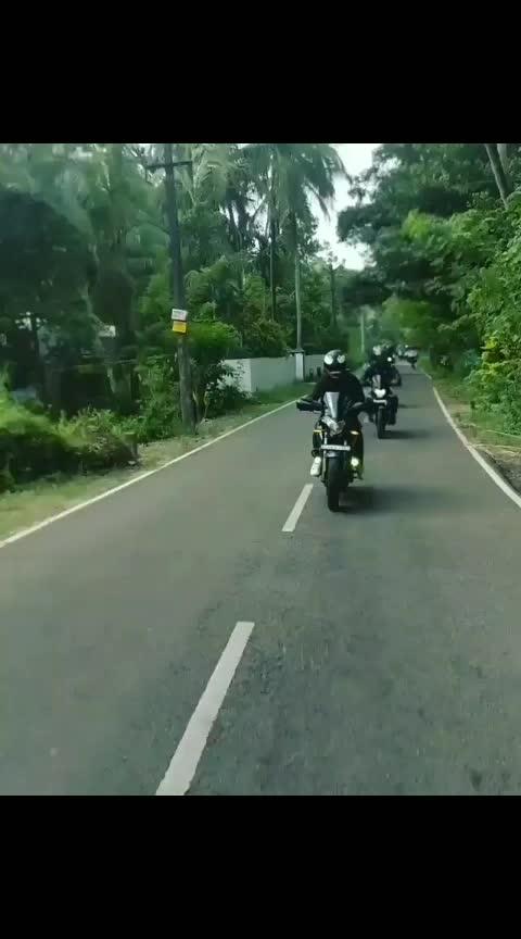 #stuntrider #stuntriding #bikeracing