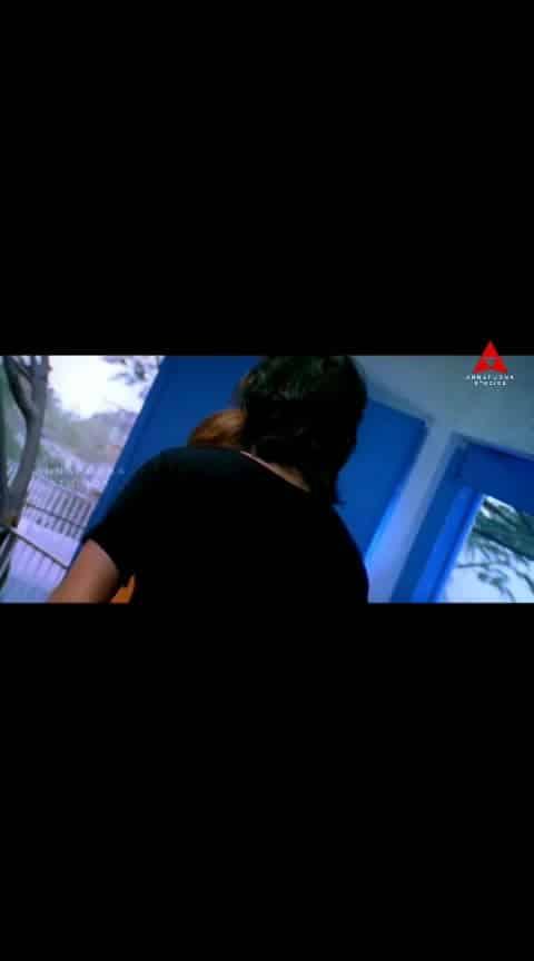 #super #nagarjuna #ayeshatakia #purijagannadh #gichchi song#roposo